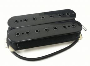 Kent Armstrong 7 String Super Distortion Humbucker Pickup